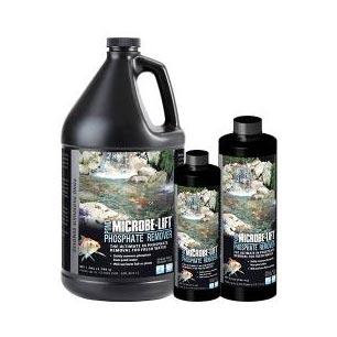 Microbe-Lift Pond Phosphate Remover