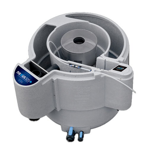 Evolution Aqua Nexus Filtration Systems