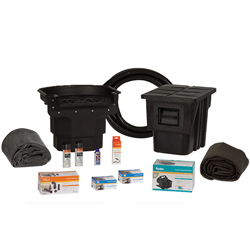 Atlantic XLarge Pond Kit