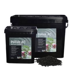 CrystalClear Polish Activated Carbon