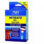 API Pond Nitrate Test Kit