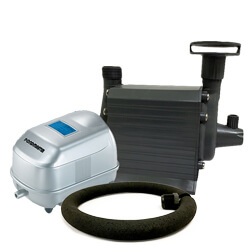 Pondmaster Air Pumps & Diffusers