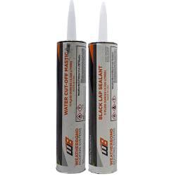 Carlisle Primers Adhesives and Sealants