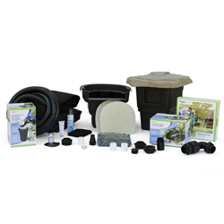 Aquascape Small Pond Kit 8' x 11'