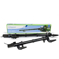 Aquascape UltraKlear UV Clarifier / Sterilizer