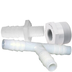 Valterra Fittings