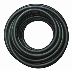 Weighted Airline Tubing for Garden Ponds