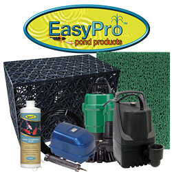 ALL EASYPRO PRODUCTS