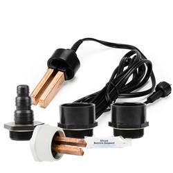 Aquascape IonGen Electronic Pond Clarifier Replacement Parts