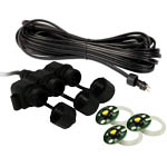 Aquascape Replacement Lighting Parts