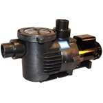 PerformancePro ArtesianPro High Flow Pumps