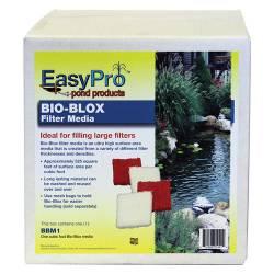 EasyPro Bio-Blox Filter Media