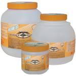Microbe-Lift 7.5 pH Buffer / Stabilizer