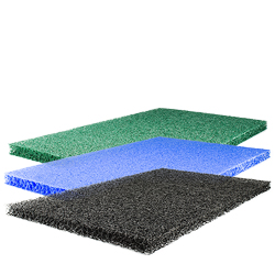 Aquascape Filter Media Mat