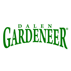 Gardeneer