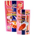 Hikari Goldfish Gold Baby - Floating