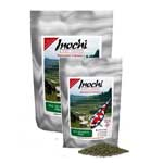 Inochi All-Season Pro Koi Food - Floating
