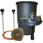 Laguna Pressure-Flo Filter Parts