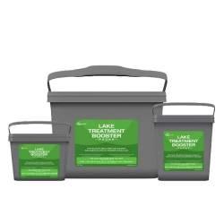 Aquascape Lake Treatment Booster Packs