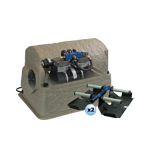 Airmax Lakeseries  LS20 Aeration System
