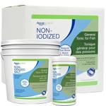 Aquascape Non-Iodized Salt