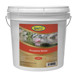 EasyPro Natural Phosphate Binder