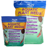 API Pond Aquatic Plant Food Liquid