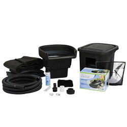Kits - Complete Pond Mini/Small