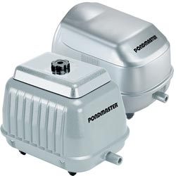 Pondmaster Air Pumps