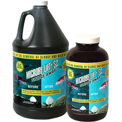 All Sludge Removers - Best Prices on Everything for Ponds and Water