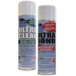 Tite Seal Seam Primer & Cleaner