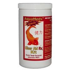 Aqua Meds Ulcer Aid Kit