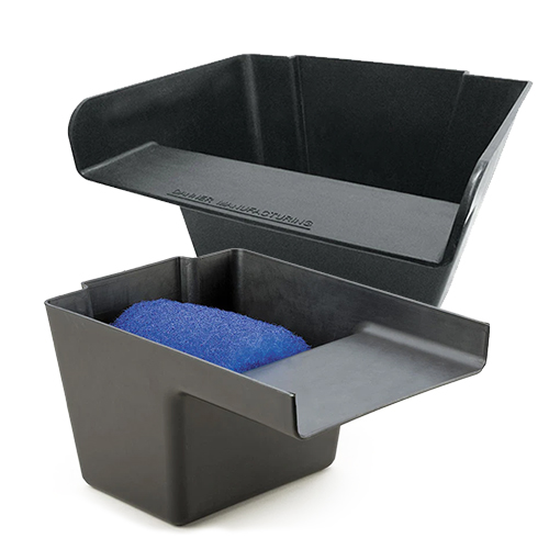 Pondmaster Waterfall Box