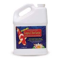 Biosafe GreenClean Xtreme Liquid Bacteria