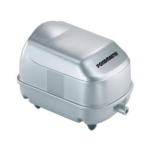 Pondmaster ap 20 air pump mpn 04520 best prices on for Aquarium pond fish pdf