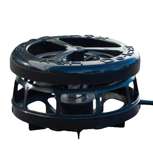 Perfect Climate Deluxe 1500 watt Pond De-Icer (MPN 8115)