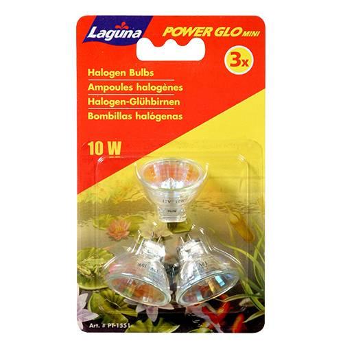 Laguna PowerGlo LED Ornament Accent Light PT1560