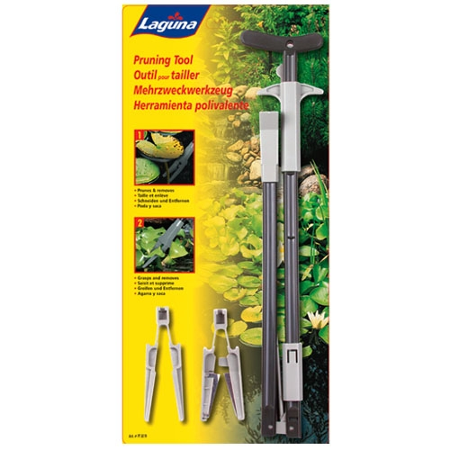 Laguna Pruning Tool Mpn Pt 819 Best Prices On Everything For Ponds And Water Gardens