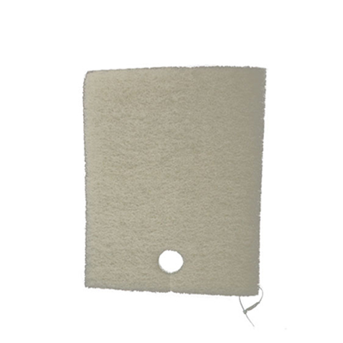 Aquascape classic series standard large skimmer filter for Pond filter mat
