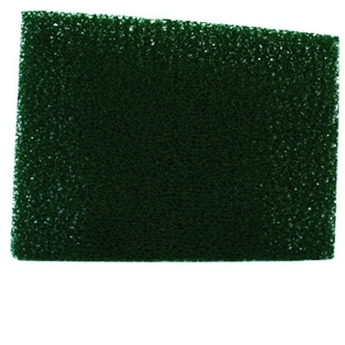 Aquascape pondsweep sk700pro filter mat mpn 41281 best for Pond filter mat