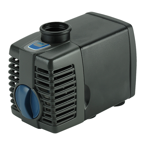 OASE Fountain Pump 525 (MPN 45416)