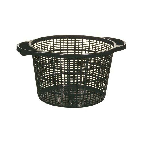 Round Planting Basket 10 X12 Mpn Pt961 Best Prices On Everything For Ponds And Water