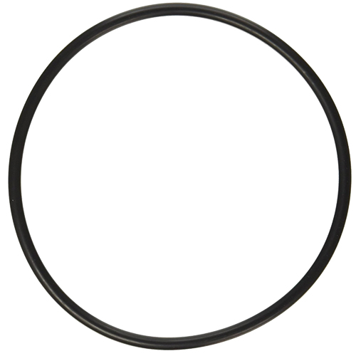 Lid O-Ring for Sequence 6'' Strainer Basket 3700PRM21, 4900PRM21, 6600PRM24 (MPN 1000.771-O)