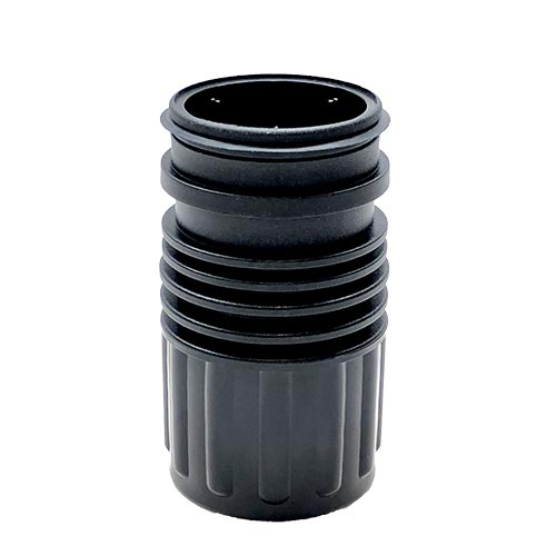 Matala Connector of Suction Hose (MPN BOM Part no. 130 131)
