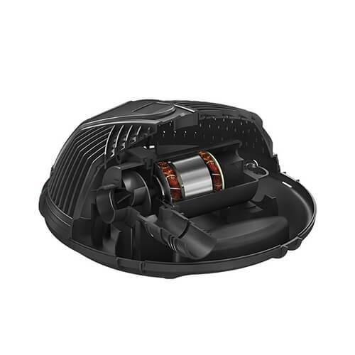 Aquascape AquaForce 1800 Pump (MPN 91112)
