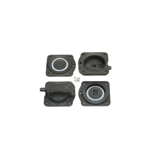Matala Hakko Diaphragm Set 2pcs for HK100L & 120L (MPN HKD100120)