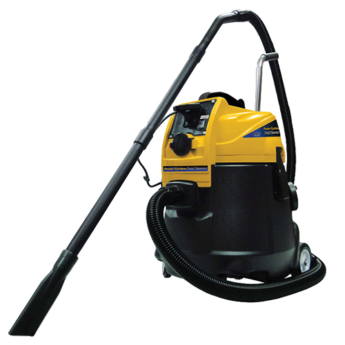 Matala Power-Cyclone Pond Vacuum (MPN MPC-VAC)