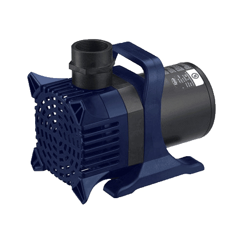 01205 - Alpine Cyclone Pond Pump (MPN PAL3100)