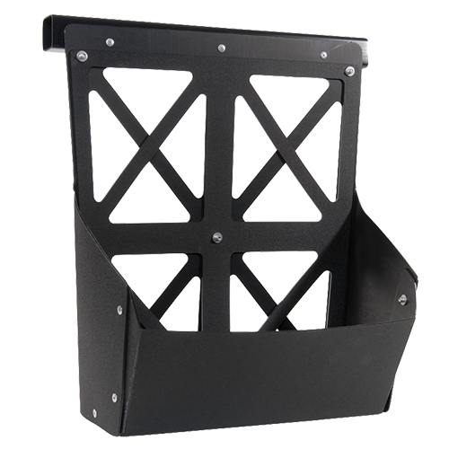 Atlantic Replacement Basket (MPN BS4000)