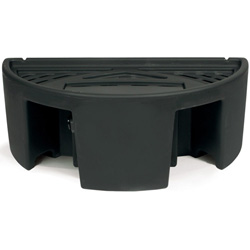 "Atlantic 24"" Pond-Free Basin for Colorfalls (MPN CFBASIN24)"